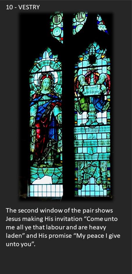 window 10a