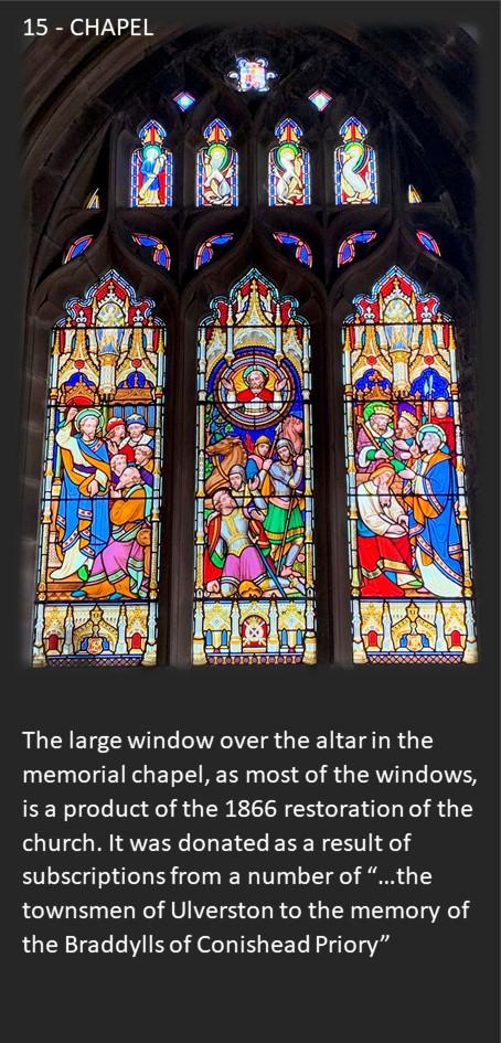 window 15a