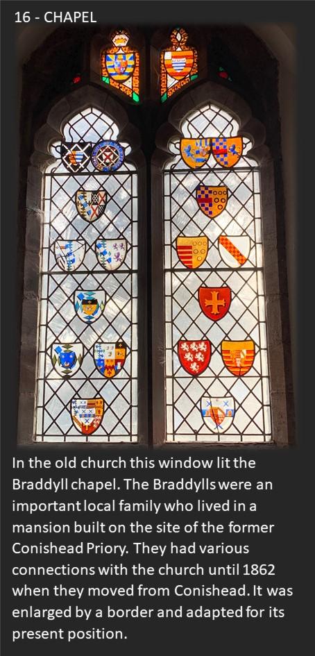 window 16a
