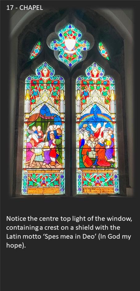 window 17d
