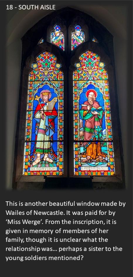 window 18a