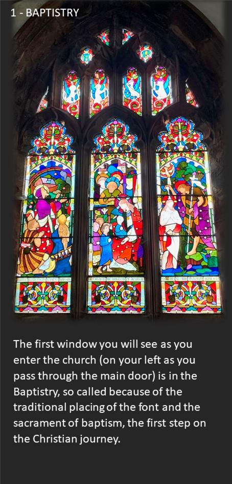 window 1a