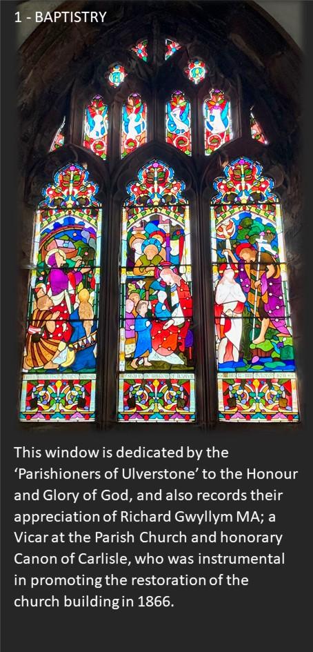 window 1b