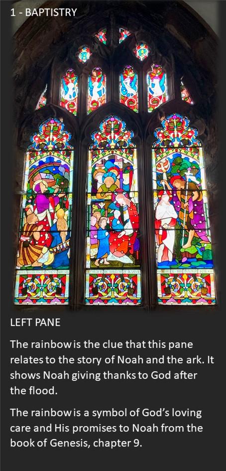 window 1c
