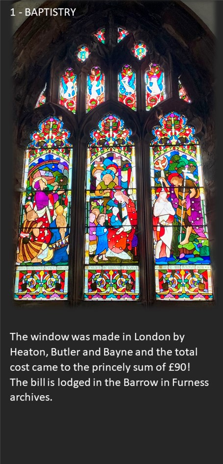 window 1f
