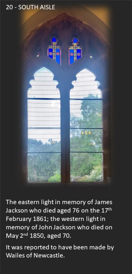 window 20b