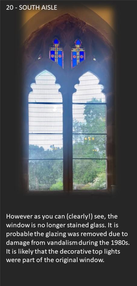 window 20d