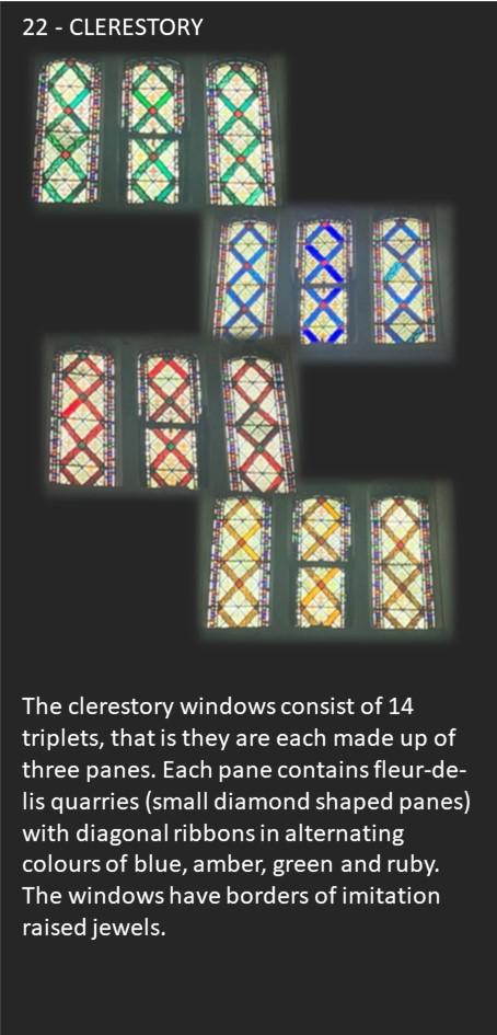 window 22b