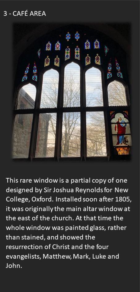 window 3a