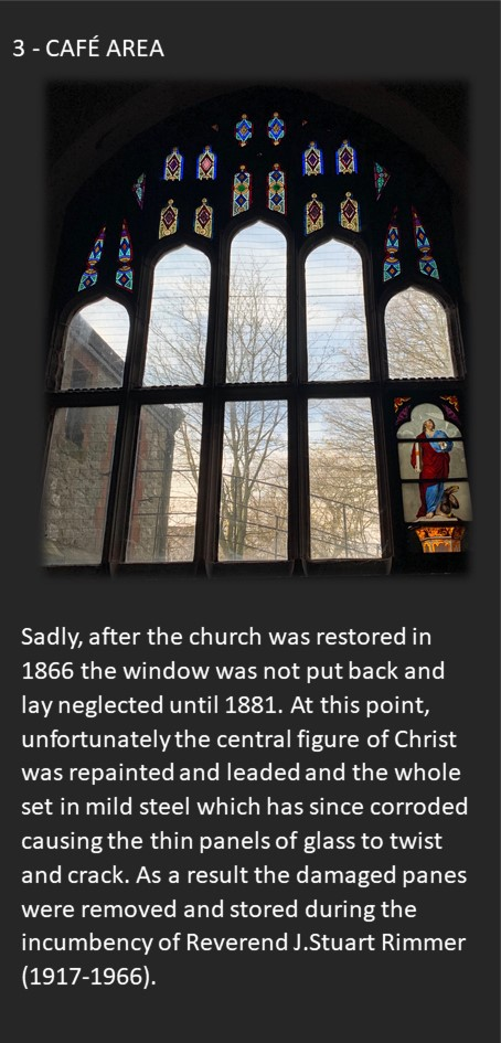 window 3b