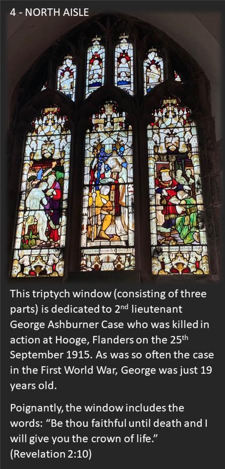 window 4a