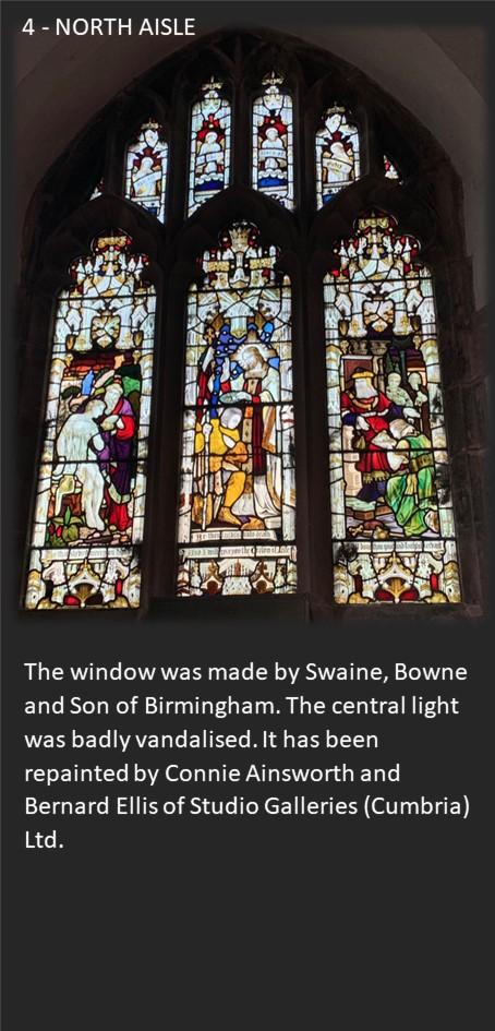window 4e