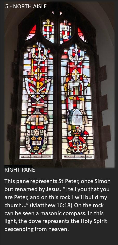 window 5c