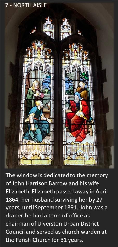 window 7b