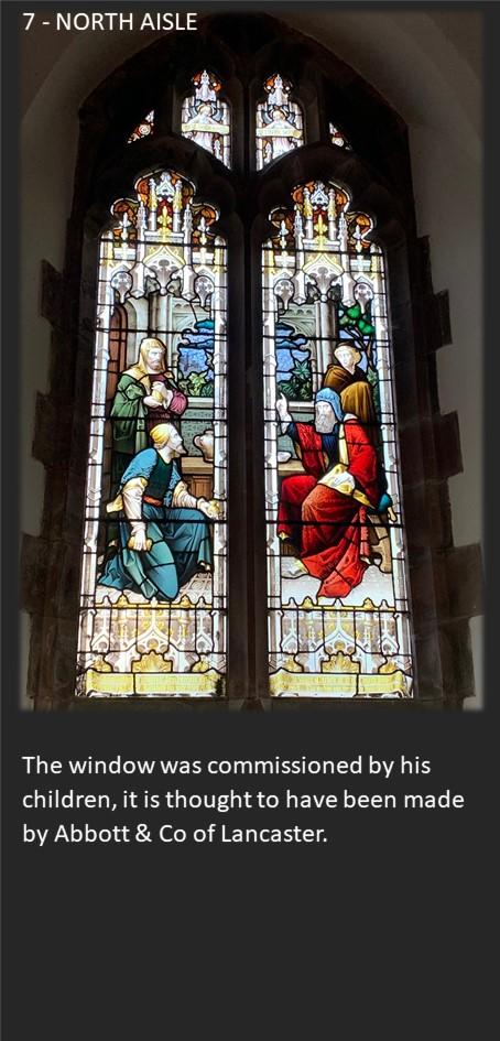window 7c