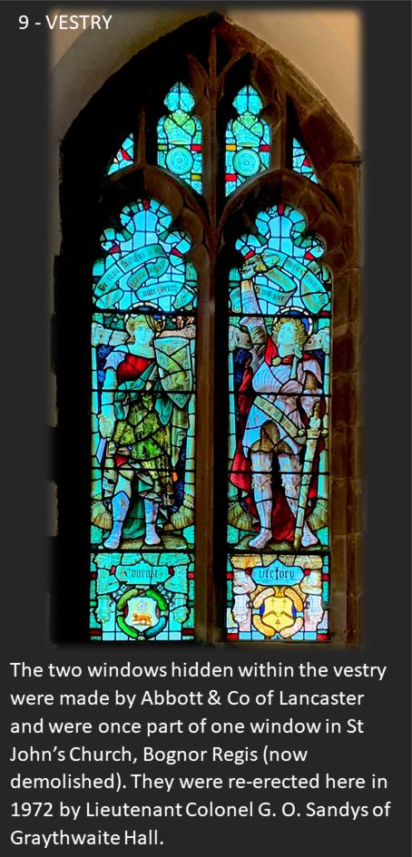 window 9a