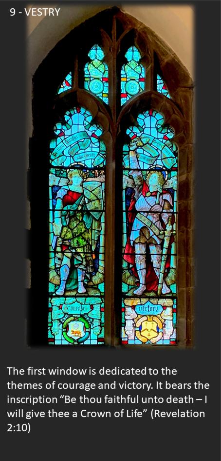 window 9b