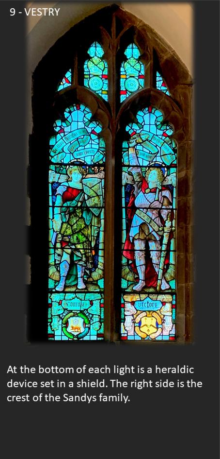 window 9c